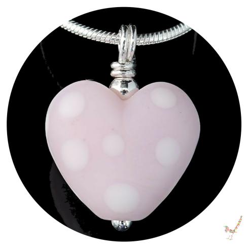 silver necklace, heart necklace, silver necklace, personalised jewellery, necklace, personalised necklace, children's jewellery, girls jewellery, jewelry