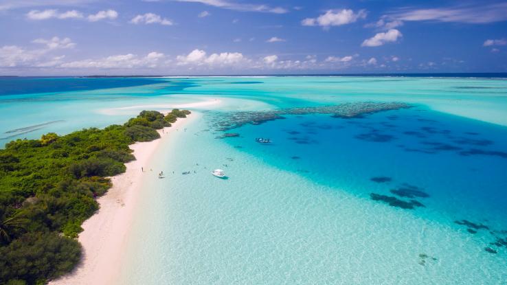maldives, turquoise, thebijouxmagpie, turquoise jewellery,